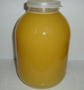 Мёд разнотравье, прополис, соты, забрус