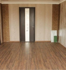 Квартира, 3 комнаты, 66.1 м²