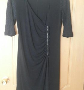 платье 54 56 торг уместен