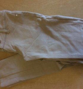 Брюки,джинсы,легинсы