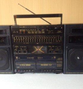 CROWN SZ-8806