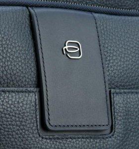 Piquadro рюкзак новый в упаковке
