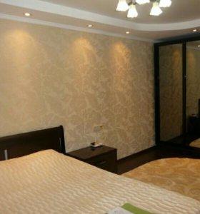 Квартира, 1 комната, 411 м²