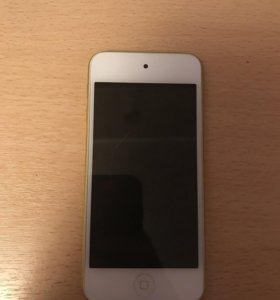 iPod Touch 5 gen 32 gb
