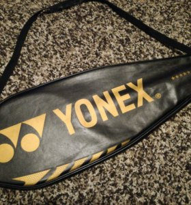 Ракетка YONEX