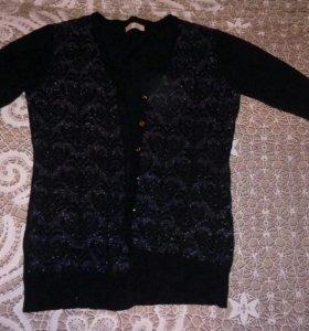 Пиджак,кофта,желетка,легинцы