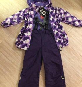 Комплект Lummie (куртка+брюки)