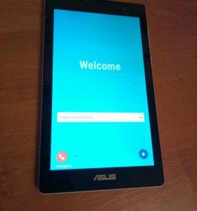 Планшет ZenPad C 7.0 16 Гб.