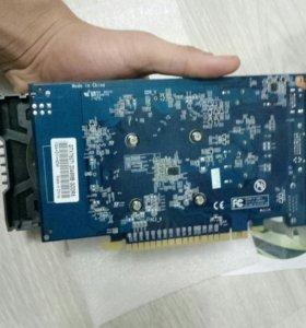 GTX750TI 2GB