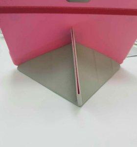 Чехол на Ipad AIR 2 pink