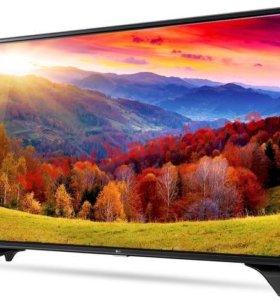 Ремонт телевизоров Плазменных и LED LCD Smart