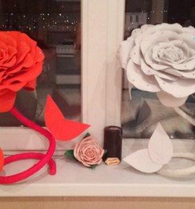 Мраморные розы Лабинск памятники из гранита купить киев