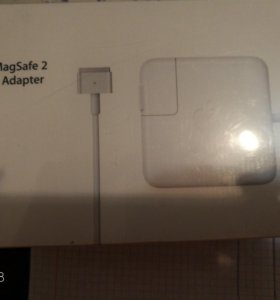 45W MagSafe Power Adapter