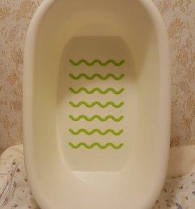 Ванночка Ikea