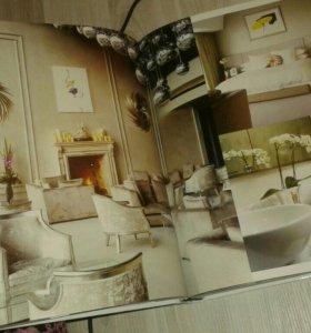 Andrew Martin interior design review volume 10