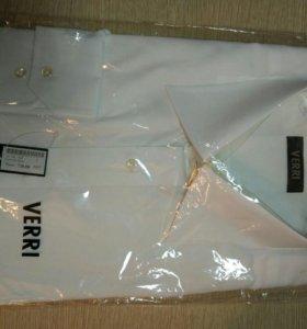 Рубашка Verri