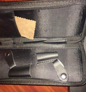 Чехол для ножниц парикмахеров