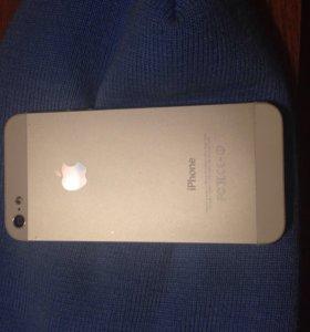 iPhone 📱 5 32g