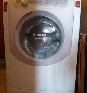 продам стиральные машины АВТОМАТ