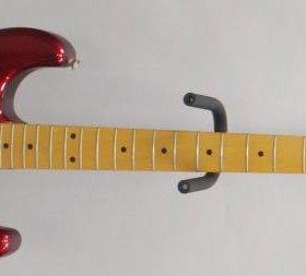 Fender ST-57 c DiMarzio Japan 2000г.