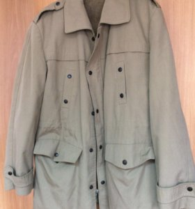 Куртка мужская (Польша)