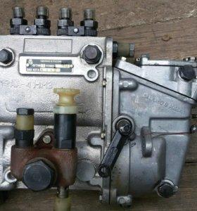 Топливная аппаратура МТЗ 82 ( бычок ) новая !