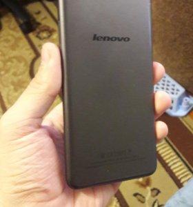 Lenovo s60-a
