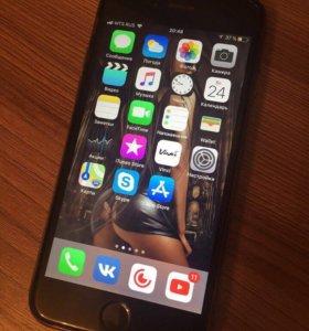 Айфон 6 128g