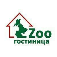 Зоогостиница(квартирная передержка без клеток)