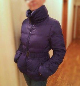 Куртка Benetton