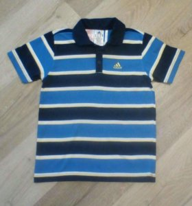 Adidas на 11-12 лет