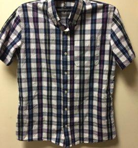 Рубашка новая размер L