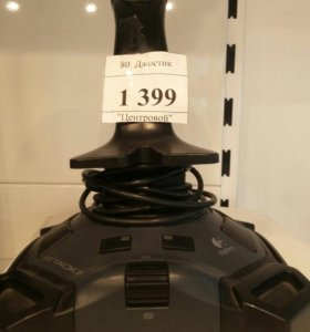 Т185 джойстик
