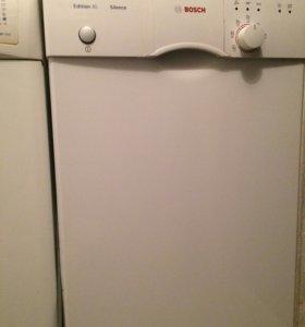 Посудомоечная машинка Bosch
