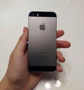 Apple iPad iPhone дёшево ремонт