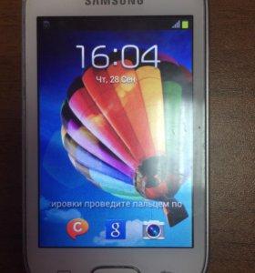 Samsung GR-S5250