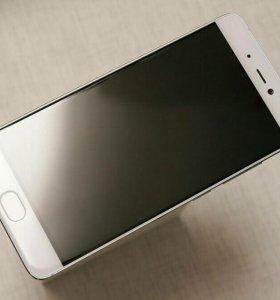 Xiaomi MI5s 3/64Gb Gold