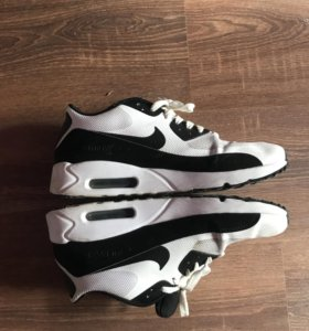 Air max 90 ultra 2.0. Essential
