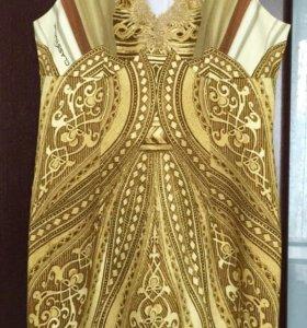Платье Roberto Cavalli (оригинал)