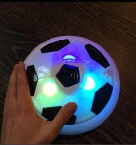 Мяч Hoverball  ЗАХОДИТЕ К НАМ