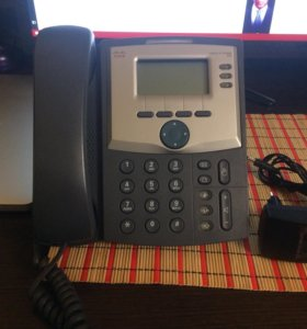Cisco ip phone 303