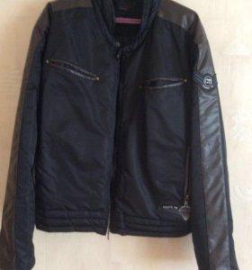 Куртка Coyot