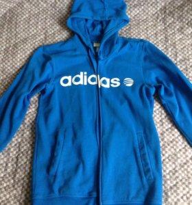 Толстовка Adidas Neo