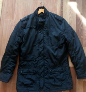 Мужская куртка (новая)
