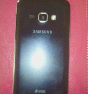 Samsung J120H