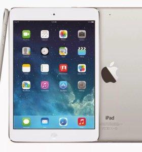 iPad mini lte Только продажа