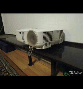 Проектор NEC NP410