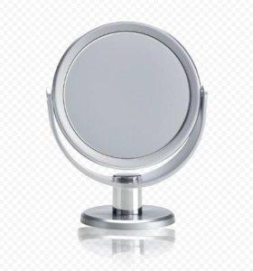 Зеркало Oriflame Универсальное в рамке