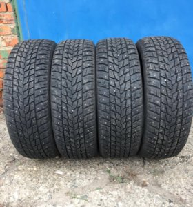 TOYO 235/55R20 Open Country I/t
