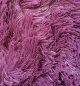 Покрывало,плед,одеяло Milk Blankets новое220×240см